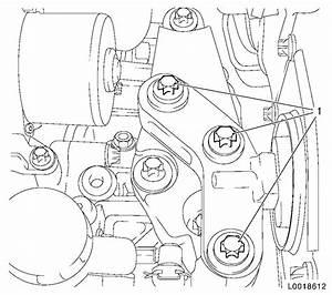 Vauxhall Workshop Manuals  U0026gt  Astra H  U0026gt  K Clutch And