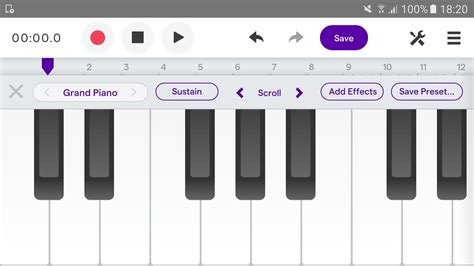 Use them and make your own music anywhere, anytime. Soundtrap - Make Music Online APK Download - Free Music ...