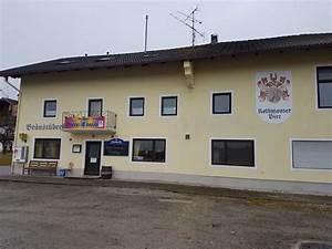 Haus Bauen Gut Und Günstig : gut und g nstig italienisch essen gastroguide ~ Sanjose-hotels-ca.com Haus und Dekorationen