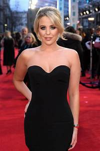 Lydia Bright – 2018 British Academy Film Awards  Lydia