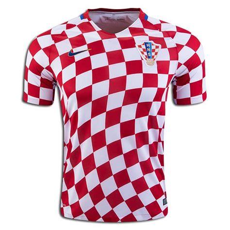 Franko Andrijasevic Fifa World Cup Croatia Home