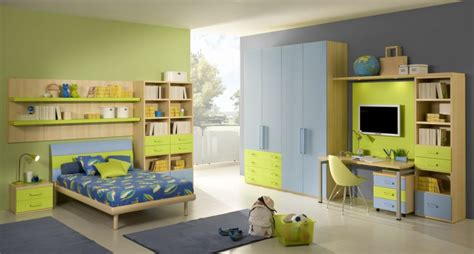 room for boy 50 brilliant boys and girls room designs unoxtutti from giessegi digsdigs