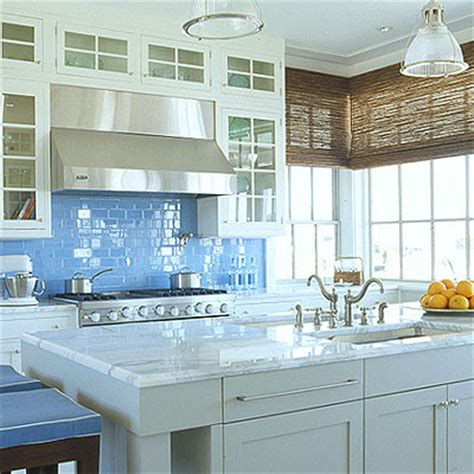 beach house kitchen cabinets white beach house kitchen best home decoration world class