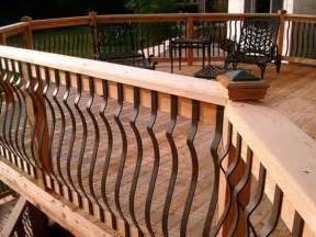 planning ideas deck railing designs ideas vinyl railing systems porch stair railing how to