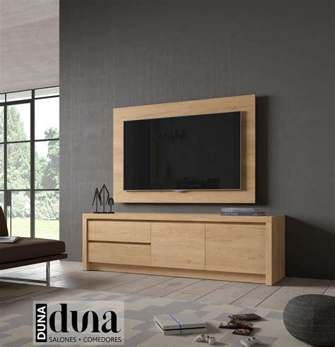 paneles tv  orientar nuestra television en el salon