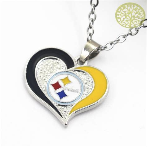 chain with heart necklace free christmas gifts for low