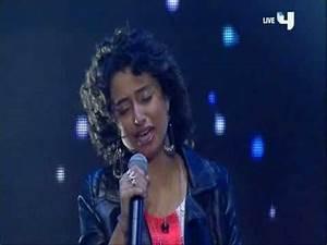 dalia chih final arab's got talent.FLV - YouTube