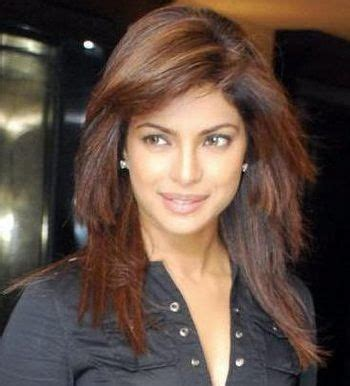 hair color shades  indian skin tones hair color