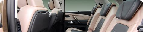 Auto Upholstery Calgary by Quality Car Carpet And Seats Shooing Services In Calgary