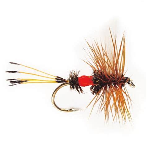 Trout Dry Flies Deanlevininfo
