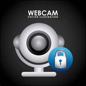 Caméra De Sécurité : camera de securite vecteurs et photos gratuites ~ Melissatoandfro.com Idées de Décoration