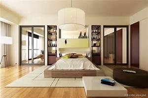 revgercom petite chambre avec suite parentale idee With wonderful palettes de couleurs peinture murale 3 les 25 meilleures idees concernant les palettes de