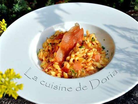 recettes de coulis de tomate de la cuisine de doria