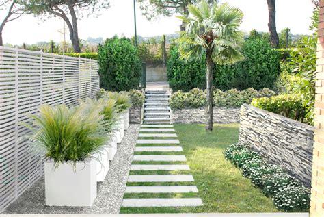 progetti piccoli giardini privati progettazione piccoli giardini privati lh03 pineglen