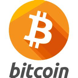So, you've converted 0.005 bitcoin to 291.191500 us dollar. 005-bitcoin