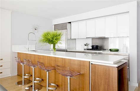 kitchen trends  houzz residential products