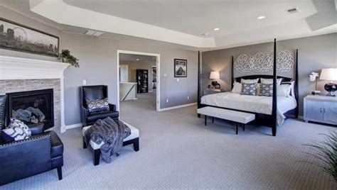New Homes for Sale in Parker CO | D.R. Horton | Lenox ...