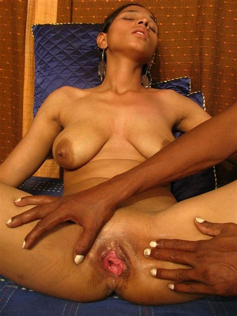 american indian milf sex porn xxx pics