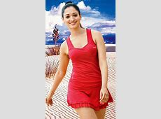 Dynamic Guru A Dynamic Updated News Portal Tamanna