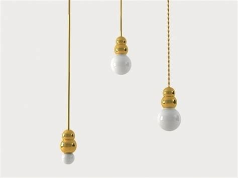 chandeliers for bedrooms ball lights 3d model michael anastassiades 11018 | f7f620a3d4f7a31c538bc721ebf443af