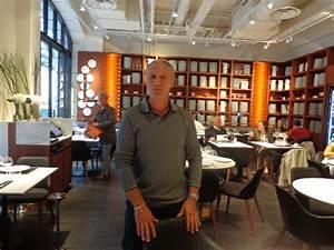 Restaurant Le Lazare : lazare restaurant paris 8e fr chon a tout bon coups de coeur ~ Melissatoandfro.com Idées de Décoration