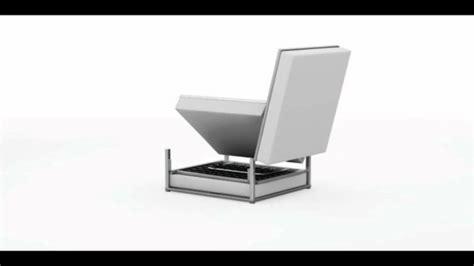 canape lit gain de place meuble gain de place pour votre maison