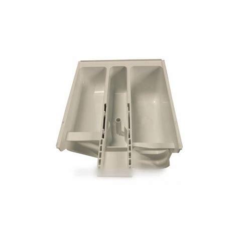 bac a lessive pour lave linge bosch b s h r 233 f 4984949 lavage lave linge bac produit