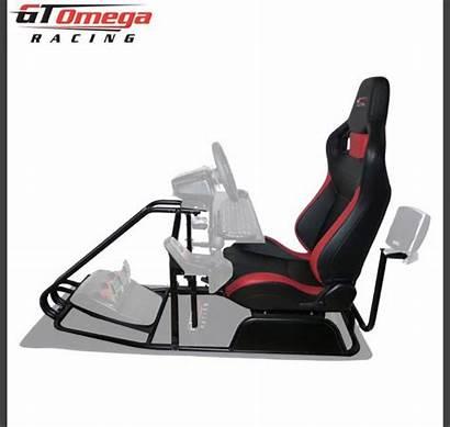 Omega Gt Cockpit Pro Fs Sold Forums