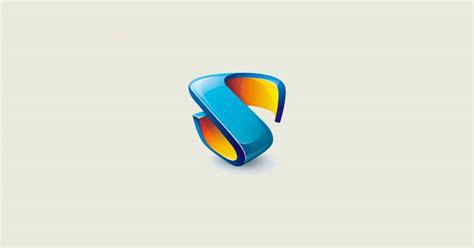 Logo 3d by 43 Logos 3d Para Inspiraci 243 N Dise 241 O De Logotipos