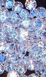 Here's What Industry Insiders Say About Diamonds Wallpaper ...