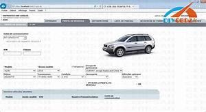 Volvo Vida 2014d 2014c 2014b 2014a Download Free  No Pass