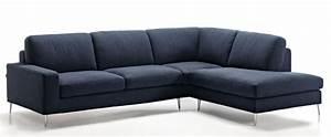 quel bleu choisir pour mon canape With petit canapé convertible avec tapis bleu petrole