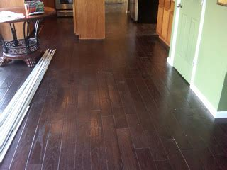 Floors Direct Nashville Tn by Country Flooring Direct Shaw Montgomery Oak In Daniel