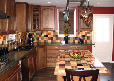 table pour la cuisine couleur pour cuisine quelle couleur choisir