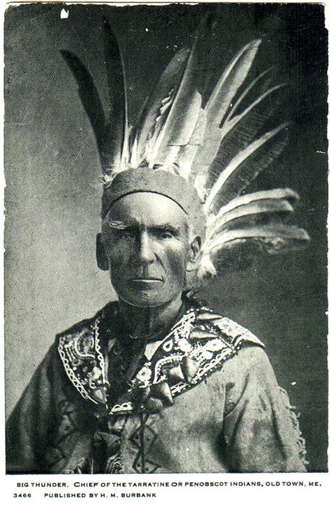 286 Best Wabanaki Confederacy Images On Pinterest Native
