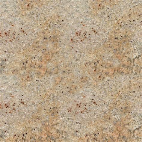 plaque granit cuisine plaque de granit sur mesure veglix com les dernières idées de design et intéressantes à