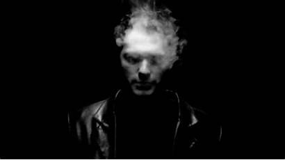 Smoke Pene Mr Curiosidades Debes Saber Taringa