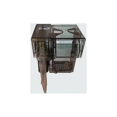 fluval edge filter fluval edge 23l 46l aquarium fish tank replacement power