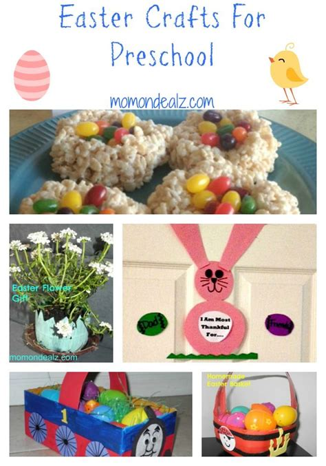 easter crafts for preschool 969 | e85bd1be0d1b7be6c78efc15a203c169