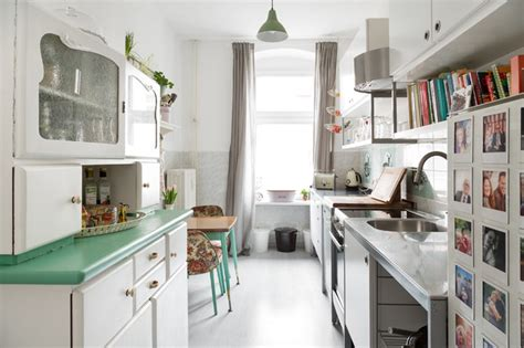 Shabby Style Berlin by Farbenfrohe Altbauwohnung In Berlin Shabby Chic Style