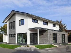 Elk Fertighaus Preise : fertighaus center mannheim ~ Markanthonyermac.com Haus und Dekorationen