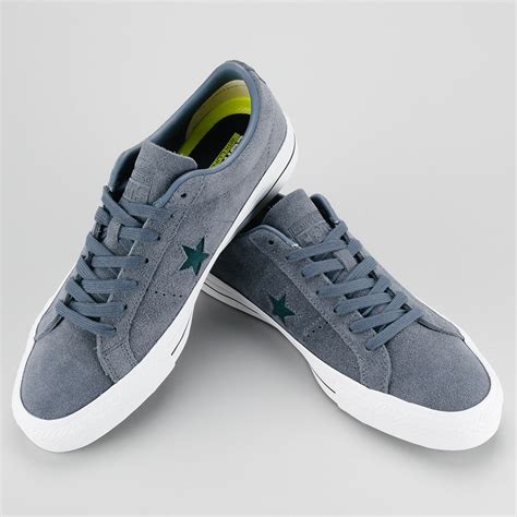 converse one star - Ecosia 05d9aa800