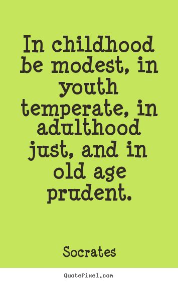 famous quotes  childhood quotesgram