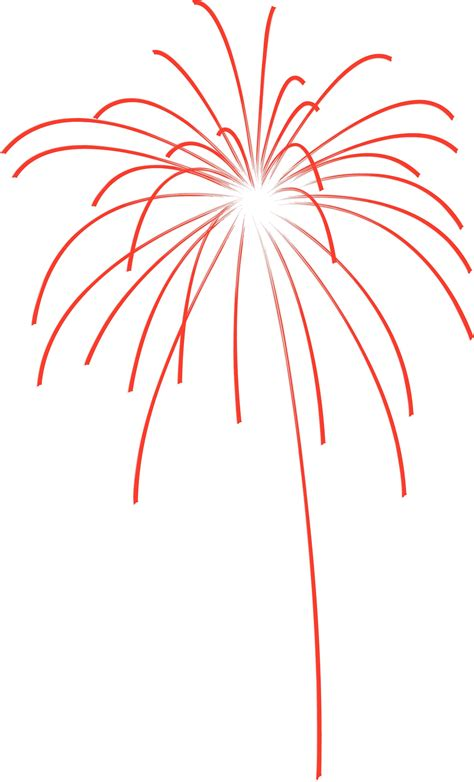 New albany roman candle fireworks sparkler candy, fanshaped, food, fireworks, cake png. July 4 Building Hours 2013 | Polyvore Items | Pinterest ...