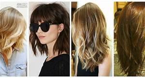 ¿Qué cortes de cabello se llevarán en 2016? Brusher