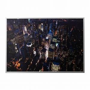Tableau New York Ikea : bj rksta image avec cadre couleur aluminium ikea ~ Nature-et-papiers.com Idées de Décoration