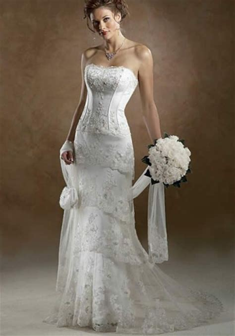images  wedding dress  pinterest tulle