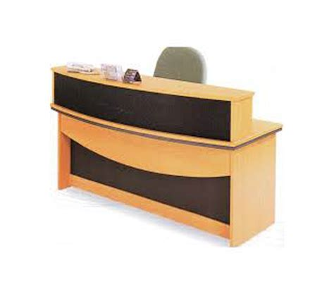 reception table in chennai reception table manufacturer