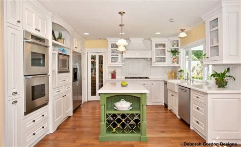 20 Ways To Create A French Country Kitchen. Living Room Chairs For Small Spaces. Low Cost Decorating Ideas Living Room. The Live Room Sumner. Cabinets Living Room Furniture. Leather Couch In Living Room. Yellow Living Room Design. Small Spaces Living Room. Family Living Room Decor