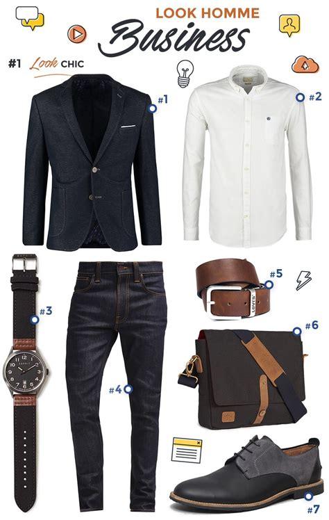 bureau de style mode comment s 39 habiller pour aller au travail nos conseils